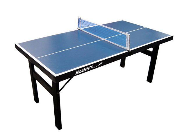 afae42c67 Palácio dos Esportes - klopf mesa simples
