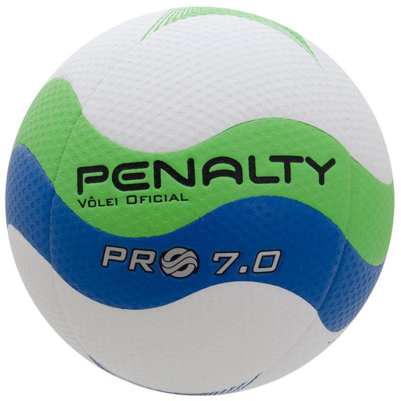 Palácio dos Esportes - Penalty bola Pró 7.0 d183bb4df0874